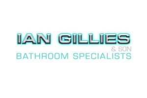 Ian Gillies Bathroom Specialists