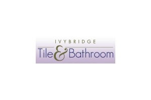 Ivybridge Tile & Bathroom