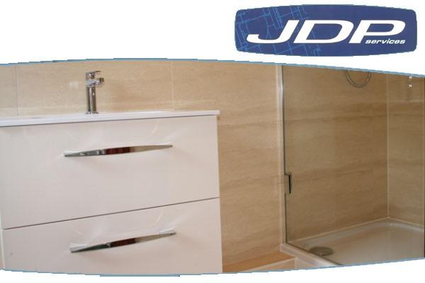 Jdp Services Bathroom Directory
