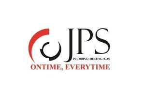 JPS Plumbing Ltd
