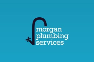 Morgan Plumbing Services
