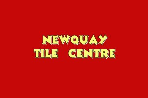 Newquay Tile Centre
