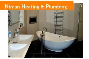 Ninian Heating & Plumbing