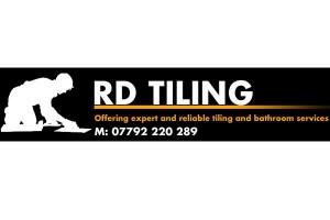 RD Tiling