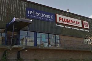 Plumbase Plymouth