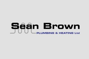 Sean Brown Plumbing & Heating