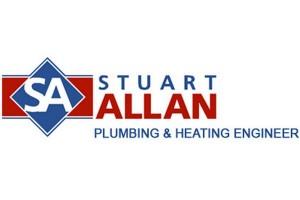 Stuart Allan Plumbing