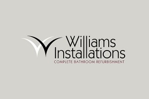 Williams Installations