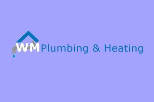 Westmidlands Plumbing & Heating