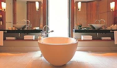 Olympus Tiles & Bathrooms Essex
