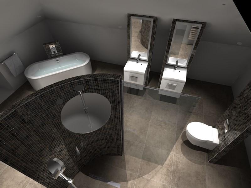 Ahmco Kitchens & Bathrooms
