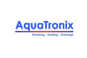 Aquatronix