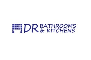 DR Bathrooms