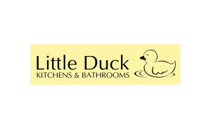 Little Duck Bathrooms