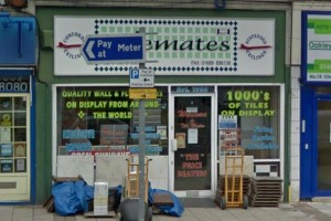 Tilemates Petts Wood