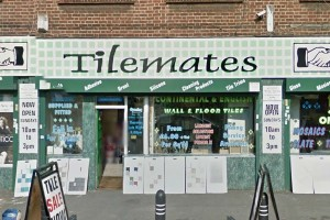 Tilemates Welling