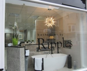 Ripples Colchester
