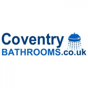 Coventry Bathrooms