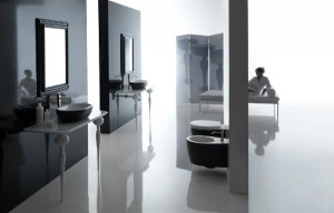 Love Your Bathroom Ltd