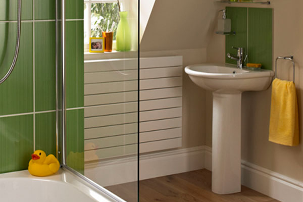Bathroom Concepts Ltd