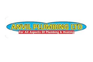 Anvil Plumbing