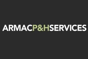 Armac P&H Services