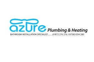 Azure Plumbing