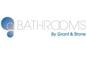 Grant & Stone Bathrooms Maidenhead