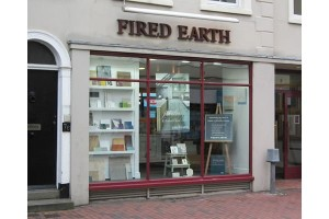 Fired Earth Tunbridge Wells