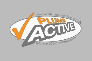 Plumb Active