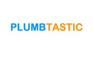 Plumbtastic