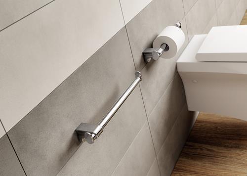 Bathroom Origins new ranges