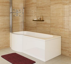 Trade Bathrooms UK