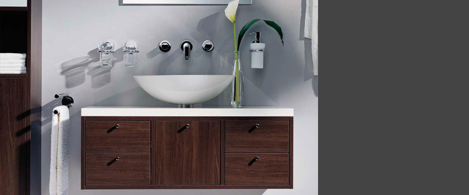 Bathroom amp Tile Showrooms Installers Shops