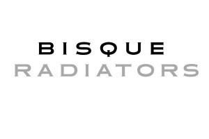 Bisque Radiators