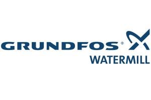Grundfos Watermill
