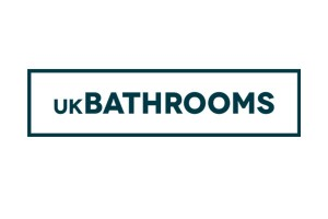 UKBathrooms