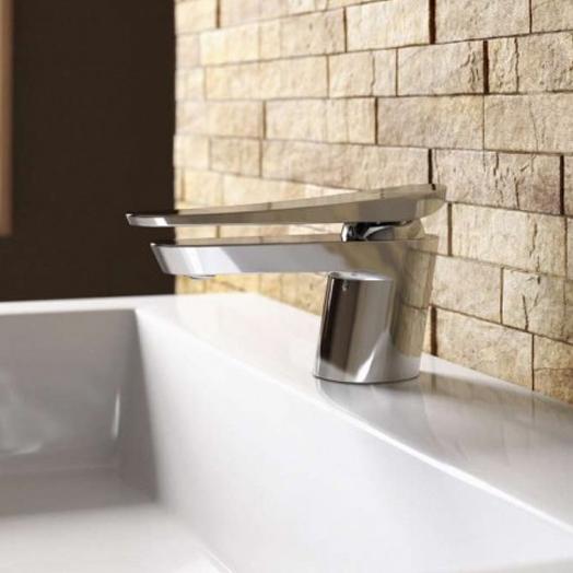 Bristan Claret Bathroom Taps