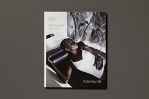 Dornbracht Bathroom Magazine