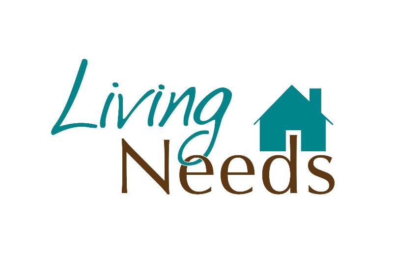 Living Needs