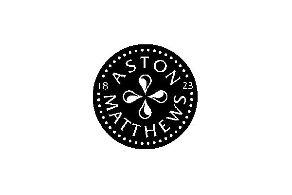 Aston Matthewsu0027 London Showroom Is Bursting With Inspirational Bathroom  Ideas. There Are Over 2000 Items On Display From Cast Iron Roll Top Baths  To Monsoon ...