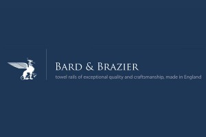 Bard & Brazier