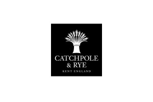 Catchpole & Rye London