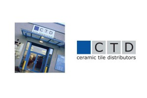 Ceramic Tile Distributors Aberdeen