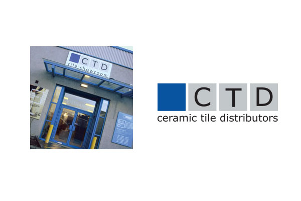 Ceramic Tile Distributors Aberdeen Bathroom Directory