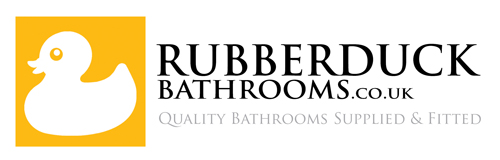 Rubberduck Bathrooms Ltd