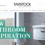 tavistock-new-website