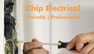 Chip Electrical