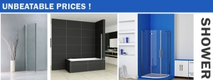 Aica Bathrooms Ltd