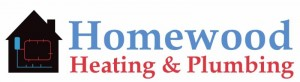 Homewood Heating & Plumbing